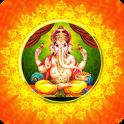 Ganesha Bhajan