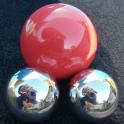 Birkball Table Soccer
