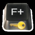 Flit Keyboard License