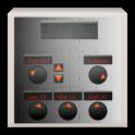 Advance Tone / Freq Generator