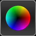 TF: Color & Mood Light