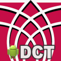 OneCard Mobile DCT