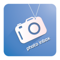 PhotoInbox For Facebook