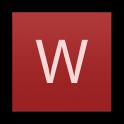 Wordplay Adfree