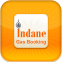 Indane Gas Booking