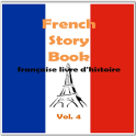 Learn French by Story Book V4