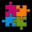 Photo Puzzle pour Enfants