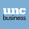 UNC Business Magazine