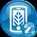 devicealive HTC Desire 610