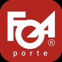 FOA Porte