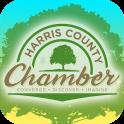 Harris County Georgia Chamber