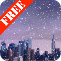 Зимние города бесплатно