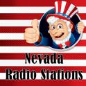 Nevada Radio Stations USA