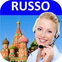 Impara il Russo parlando