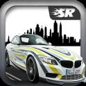 Street Racer-Real Street Race