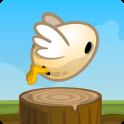 Flappy Egg