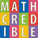 MathCredible