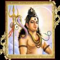 3D Shiv Ji Live Wallpaper