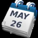 ClickCalPro calendario