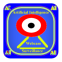 Artificial Intelligence WebCam