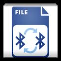 Shake File Transfer