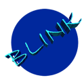 Blink Translator