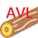 AVL Position Logger