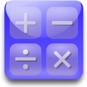 Markup Calculator B+