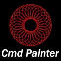 Cmd Painter