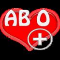 C@she ABO plus