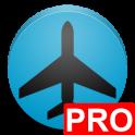 Min Flyavgang Pro