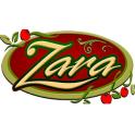 Zaras Pizza