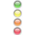 Shift Light for Torque Pro