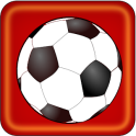 Soccer Quiz (Trivial Game)