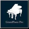 GrandPiano Pro