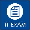 it exam