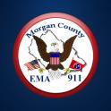 Morgan County EMA