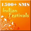Festival SMS Collection