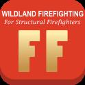Wildland Firefighter 4ed, FF