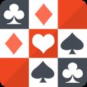 Cross Poker