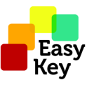 EasyKeyA Full