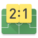 All Goals - EURO 2016 Scores