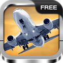 FlyWings Flight Simulator 2013 Rio de Janeiro