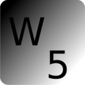 Wi5 Free version with ads