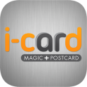 I-Card Madrid