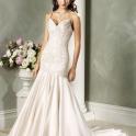 Wedding Dress Gowns