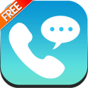 Free Video Calling Chat - HD!