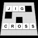 JigCross