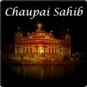 Chaupai Sahib Audio and Lyrics