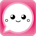 Ascii Art & Emoticones